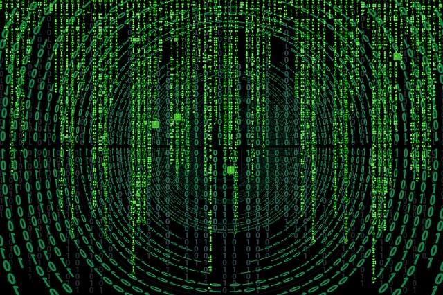 Cara Menghilangkan Virus Di Android
