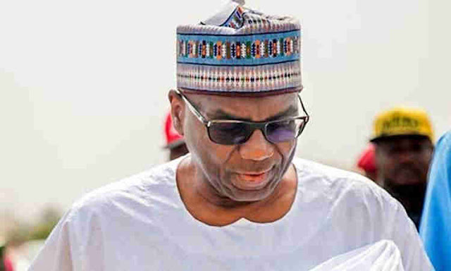 How True Is Kwara State Governorship Candidate In Certificate Forgery Mess?