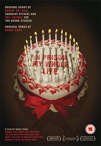 Watch In Prison My Whole Life Online Free in HD