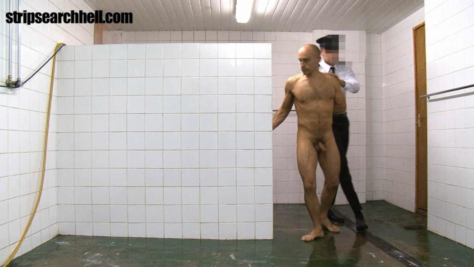 springer-jail-shower-room-sex-video-butt-pix