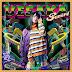 Sumire Uesaka - POP TEAM EPIC (2018) [OP Single]