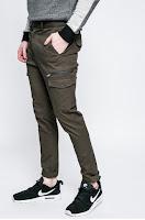 pantaloni_lungi_casual_barbati_11