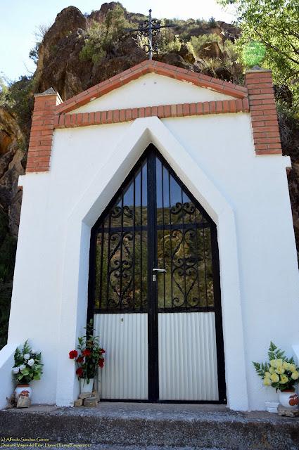 libros-teruel-ermita-virgen-pilar-oratorio