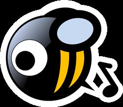 تحميل musicbee برنامج لتشغيل وترتيب الموسيقي mp3