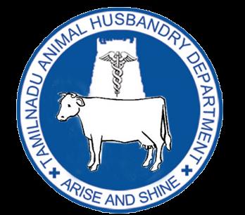 TNAHD ( Tamil Nadu Animal Husbandry Department ) Pudukkottai Recruitment 2018 | 79 Vacancies for Assistant Posts | Last date to apply : 19.02.2018