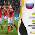 Agen Piala Dunia 2018 - Prediksi Russia vs Turkey 5 Juni 2018