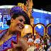 [AGENDA] Marchas de Lisboa 2017: Saiba quem são os padrinhos