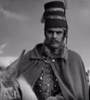 illjustracii-kapitanskaja-dochka-film-1958