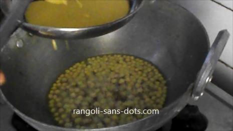 boondi-laddu-recipe-image-9bi.jpg