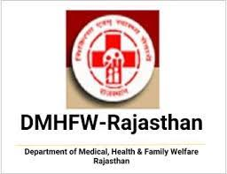 rajasthan-anm-bharti-recruitment-career-latest-dmhfw-jobs-vacancy-apply-online
