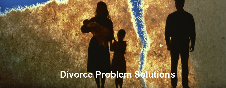 Stop A Divorce Or Separation By Astrologer
