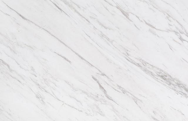 Đá marble trắng cần được bảo dưỡng và chăm sóc như thế nào?