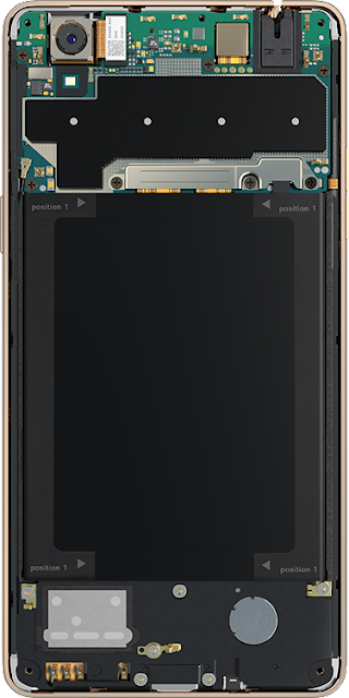Handphone Oppo, Spesifikasi handphone, Kelebihan oppo f1 2016, Spek Hp Oppo f1 lengkap, Review Product, Handphone,