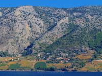 Murvica otok Brač slike