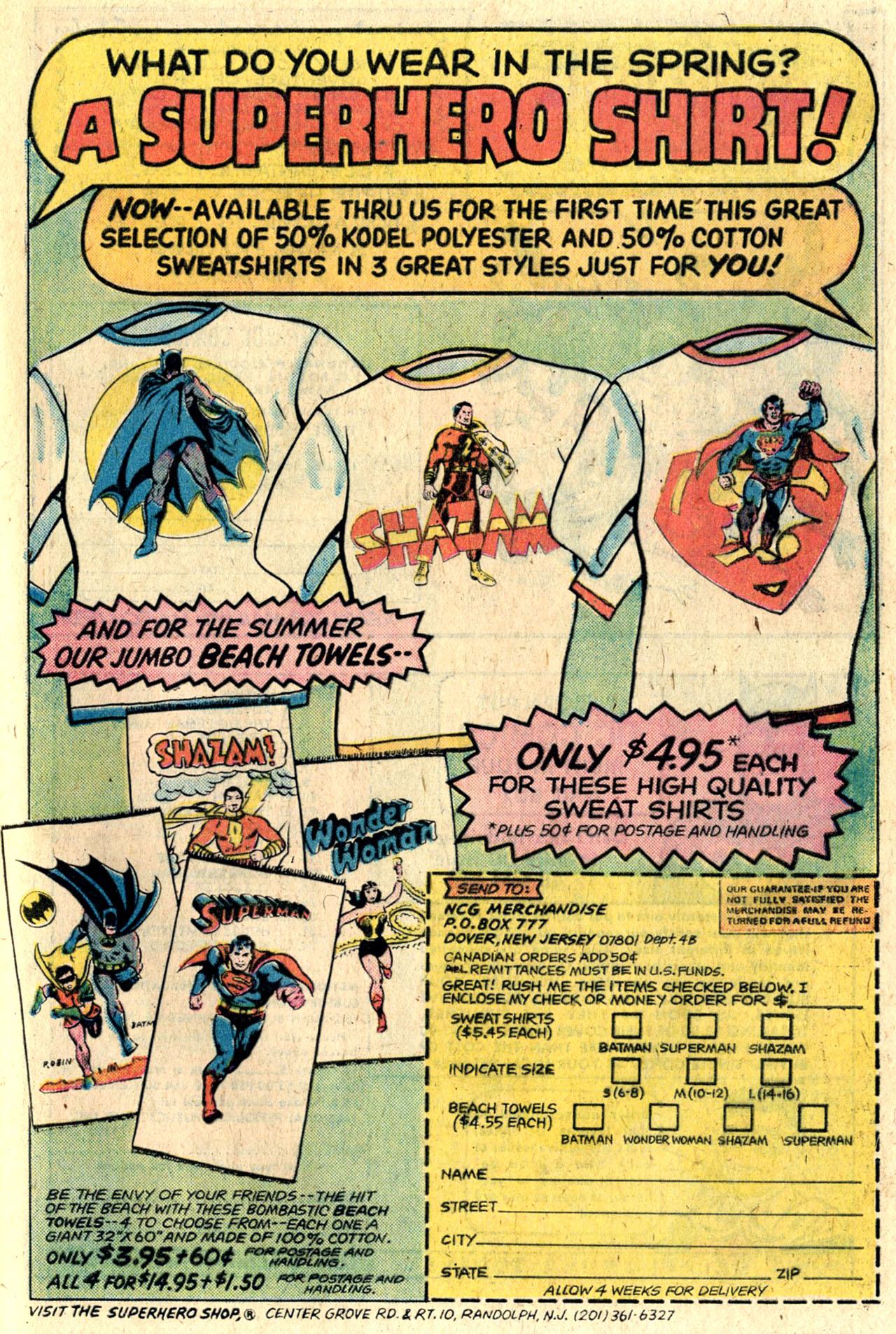 Detective Comics (1937) 462 Page 28