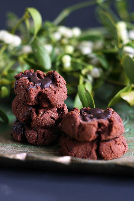 Glutenfreie und zuckerarme Weihnachtsplätzchen Weihnachtskekse Plätzchen Kekse, belly & mind Erfahrung, Backen ohne Weizenmehl und Zucker, gesunde Plätzchen und Kekse