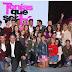 Sve što trebate znati o telenoveli Tenias Que Ser Tu