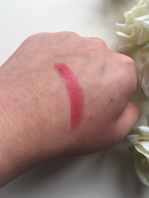 lip geek lipstick