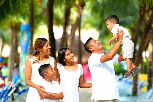 Mengenal Lebih Jauh Manfaat Pembebasan Pembayaran Premi Payor Benefit Allianz