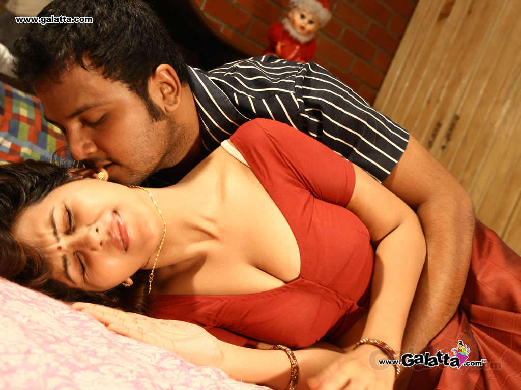 Tamil Sex Videos Aushka Sex Videos 3Gp Mp4 Sex Tamil Hot-3658