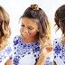 Hairstyles for Short Hair and Short Hair Ideas