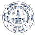 ICMR-NARFBR Recruitment 2019 Assistant, Upper Division Clerk, Technical Assistant (Life Sciecne and Computer Sciecne), Laboratory Assistant and Multi Tasking Staff Vacancies