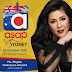 Regine Velasquez leaves GMA-7