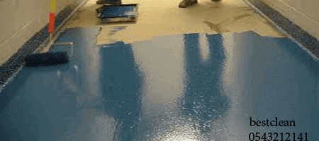 مواد عزل خزانات المياه,وطرق عزل خزان الماء