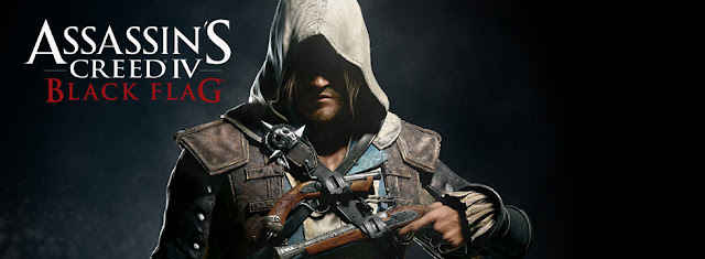 Telecharger Uplay_r1_loader64.dll Assassin's Creed 4 Black Flag Gratuit Installer