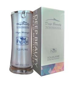 Harga Deep Beauty HPAI 30ML Kemasan Ekonomis