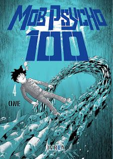 http://nuevavalquirias.com/mob-psycho-100-manga-comprar.html