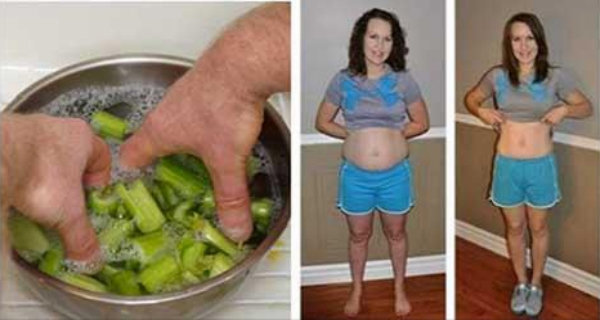 You Want To Lose 10 Pounds In 2 Weeks? This Is The Real Thing!
