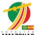 Lista de TPs de canais do satélite Amazonas (canais latinos)