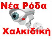 https://www.skylinewebcams.com/el/webcam/ellada/makedonia/chalkidiki/nea-roda.html