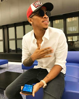Tekno Gives Out ₦5million On Twitter To People With School Fees Issues & SMEs