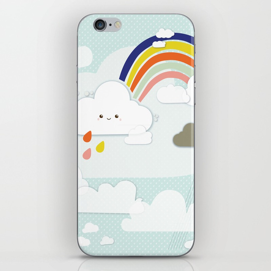 https://society6.com/product/cute-clouds-rainbow_iphone-case#s6-7335519p20a9v430a52v377