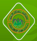 Uttarkhand-Ranikhet-Cantt-Chavni-Jobs-Career-Vacancy