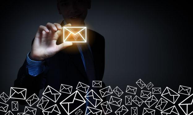 كيفية حماية البريد الالكتروني من الاختراق