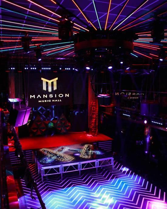 [Image: MANSION%2Bnightclub%2Bbishkek.jpg]