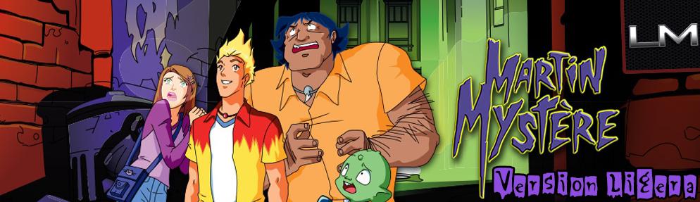 Cartoons,Anime y Mas