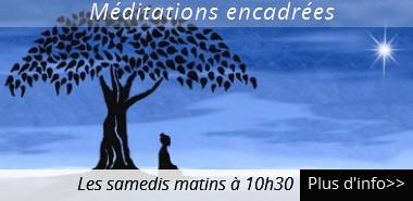 http://drikungkagyuparis.blogspot.fr/p/sinitier.html