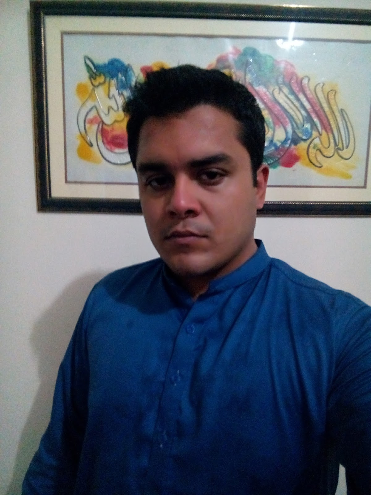 Waqas Riaz Qureshi Lifetime Photos-1823