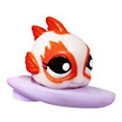 Littlest Pet Shop Teensies Fish (#T11) Pet
