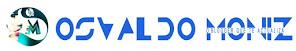 logotipo: Osvaldo Moniz