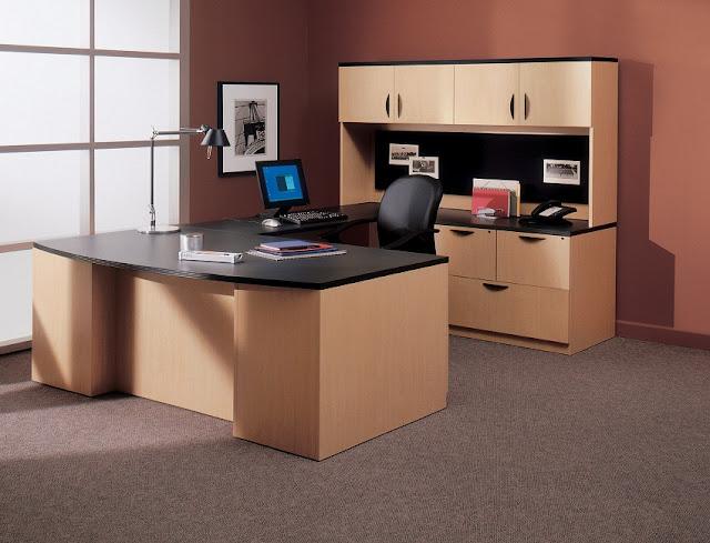 best buy used office furniture in Jacksonville FL for sale