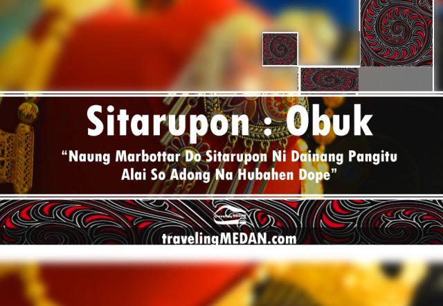 contoh artikel kebudayaan indonesia   mathieu comp sci