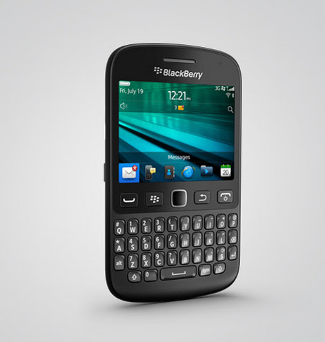 BlackBerry 9720 Smartphone Specifications - BlackBerry 9720 Reviews - BlackBerry 9720 Features - BlackBerry 9720 Price in India ....