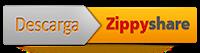 http://www84.zippyshare.com/v/s3MIQs6J/file.html
