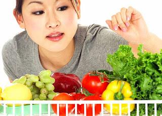 Masalah Kesehatan yang Muncul Jika Kurang Vitamin D