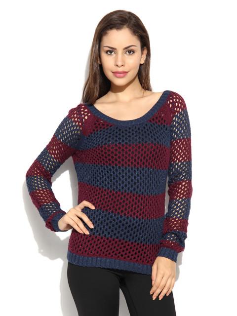 Women's Winter Wear Sweater